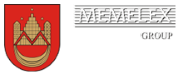 Statybos Teisė – namų pridavimas Logo