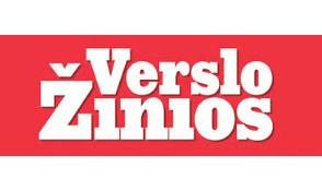 verslo zinios1